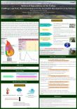 Seaweed Aquaculture in Sri Lanka: Challenges and Policy Recommendations for the Sustainable Development of the Industry