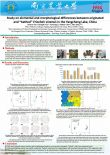 """Study on elemental and morphological differences between originated and """"bathed"""" cultured Eriocheir sinensis in the Yangcheng Lake"""