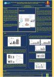 Resazurin/DCF-based method to quantify metabolic rate in animals, using brine shrimp (Artemia salina) as an animal model