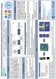 Detection And Monitoring Of Aquaculture Activities Using Open-Source Sentinel Data And High-Resolution Imagery