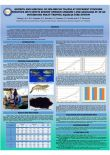 Growth and survival of molobicus tilapia at different stocking densities with white shrimp (Penaeus vannamei) and Gracilaria sp. in an integrated multi-trophic aquaculture system