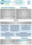 Key Aquatic Animal Welfare Recommendations for Aquaculture