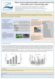 Effects of newly isolated microalgae on growth and survival of the Pacific oyster Crassostrea gigas spats
