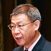 Yuan Derun